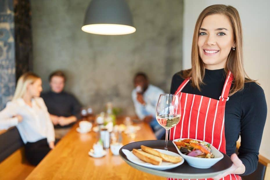 Gastro Konzept suche Düsseldorf