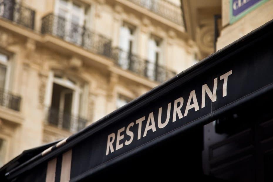 Immobilien Gastronomie