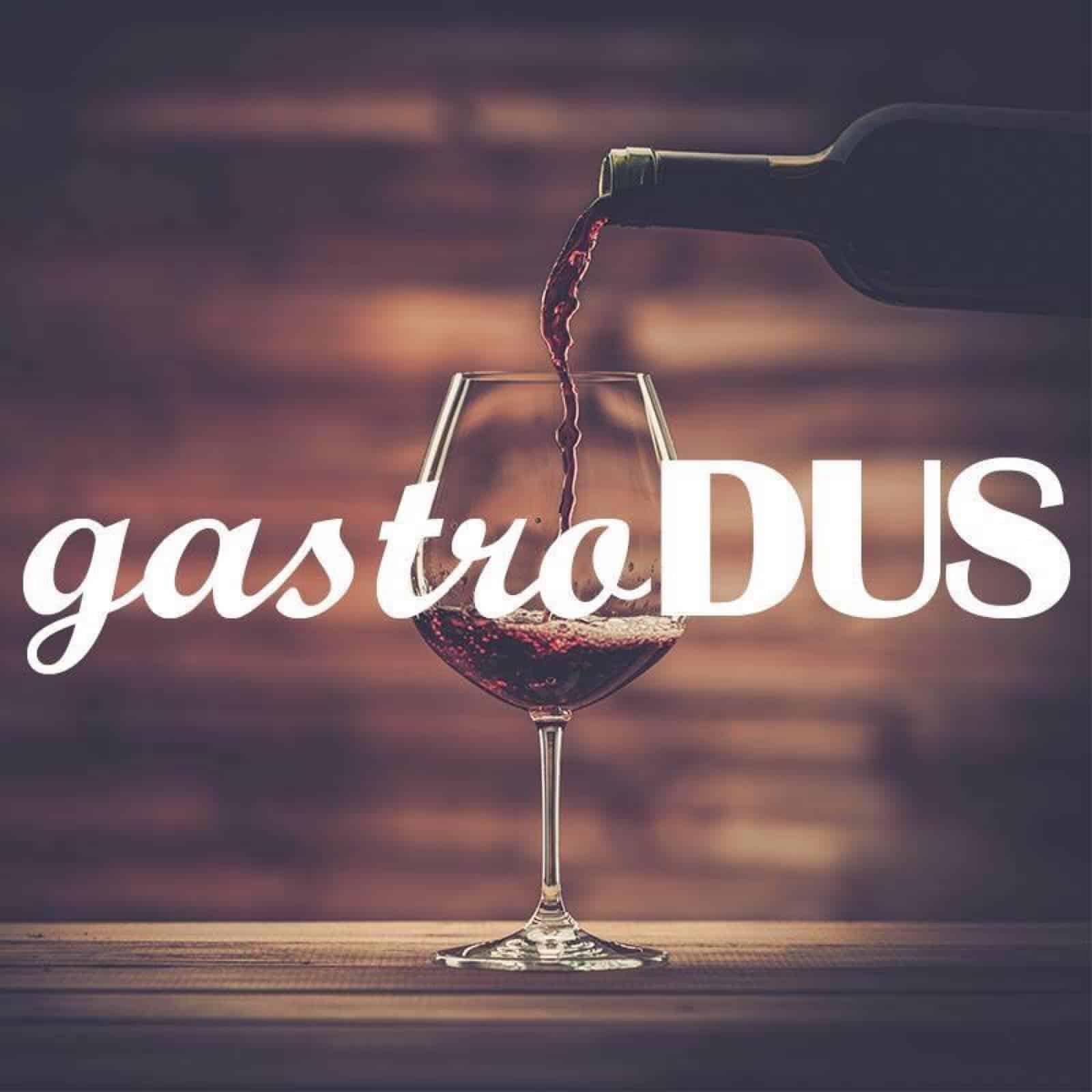 Gastronomie mieten pachten Düsseldorf Übernahme kaufen