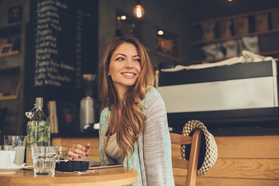 Café oder Restaurant mieten
