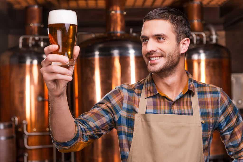 Brauereistandort gesucht Brauerei Düsseldorf